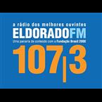 Rádio Eldorado FM Adult Contemporary