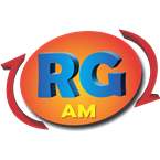 Radio Goioerê AM Brazilian Popular