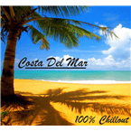 Costa Del Mar (Chillout)