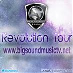 Big Sound Music Panama