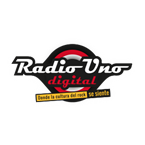 U2 by Radio UNO Digital Rock