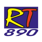 Rádio Tamandaré Evangélica