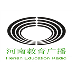 Henan Education Radio National News