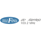 Radio Telefonia do Alentejo Portuguese Talk