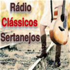 Radio Clássicos Sertanejos Classic Country