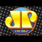 Radio Jovem Pan FM (Aracaju) Top 40/Pop