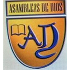 Radio A.D.DIOS CD JUAREZ CHIHUAHUAMEXICO DISTRITO NTE