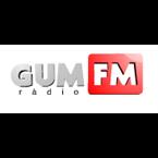 Gum FM Top 40/Pop