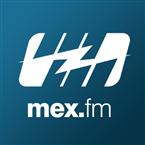 mex.fm Top 40/Pop