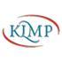 KLMP Christian Contemporary