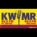 KWMR Public Radio
