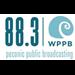 WPPB Public Radio