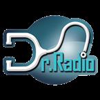Dr. Radio