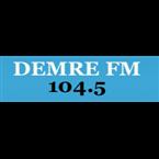 Demre FM Variety