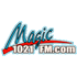 Magic 102.1 Adult Contemporary