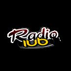 Radio Iub Brazilian Music