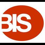 Rádio Bis Classic Hits