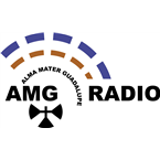 AMG Radio