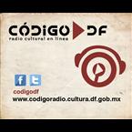 Codigo DF