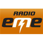Radio EME Spanish Talk