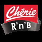Chérie RNB Soul and R&B