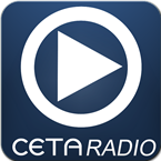 CETA Radio Alternative Rock