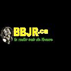 BBJR Radio Variety