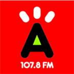 Radio Cima Variety