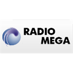 Radio Mega Top 40/Pop
