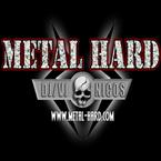Metal Hard Metal