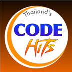 Code Hits 1 Top 40/Pop