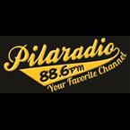 PILARADIO Top 40/Pop