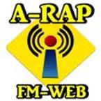 A Rap FM Web Hip Hop