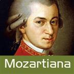 Mozartiana Classical