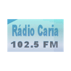 Rádio Caria Top 40/Pop