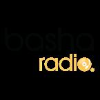 Basha Radio