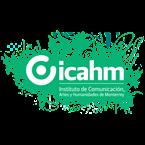 RADIO ICAHM