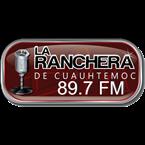 La Ranchera Ranchera