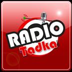 Radio Tadka Bollywood