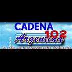Cadena 102 Spanish Music