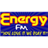 Energy FM Adult Contemporary