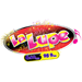 La Lupe 660 AM Mexican