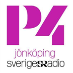 P4 Jönkoping Alternative Rock