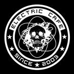 Eletric Cafe
