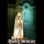 Rádio Benção Catholic Talk