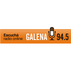 Radio Galena Spanish Talk