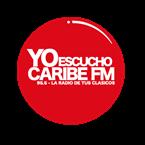 Radio Caribe Spanish Music