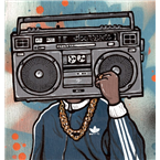Barada Radio