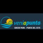 Veni A Punta Variety