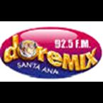 Doremix FM Latin Jazz